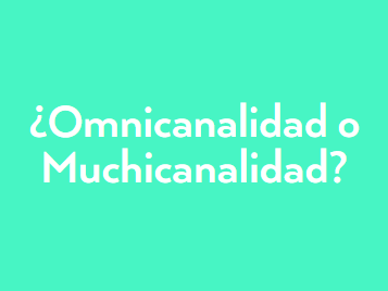 omnicanal